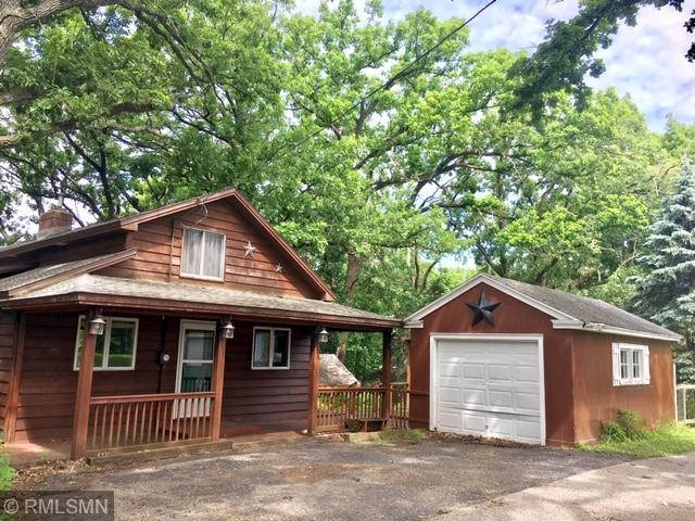 45 2nd NW Property Photo - Oronoco, MN real estate listing
