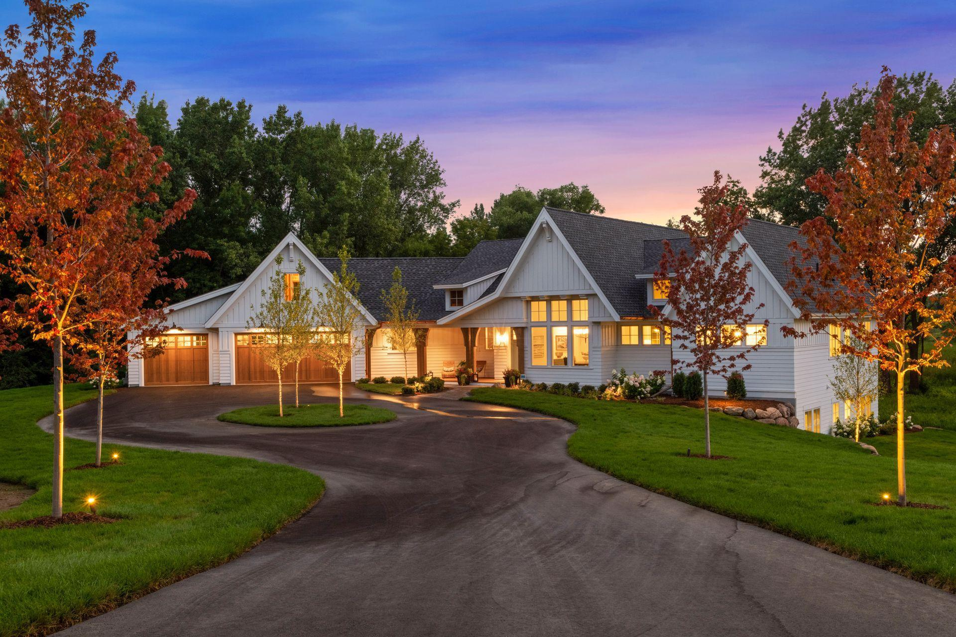 1745 Hunter Drive Property Photo
