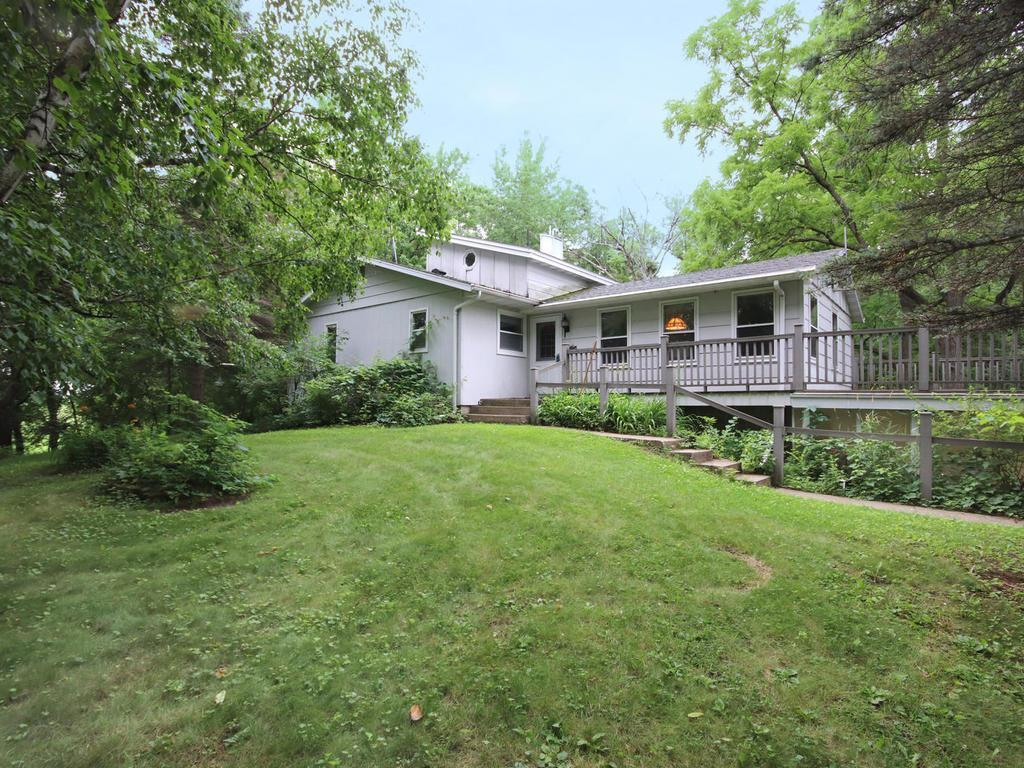 10376 60th W Property Photo - Lonsdale, MN real estate listing