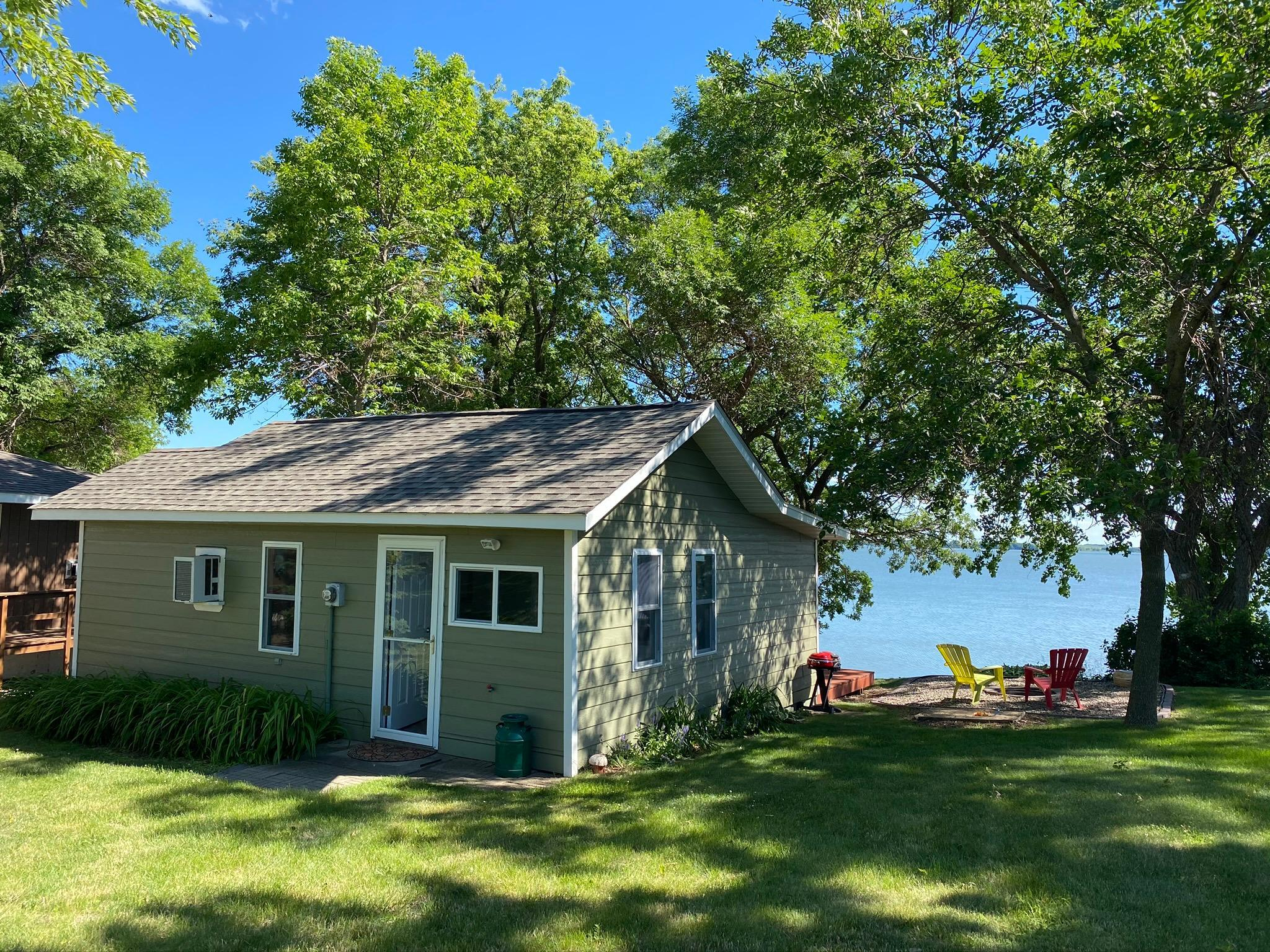 12035 Pelican Heights Road Property Photo - Ashby, MN real estate listing
