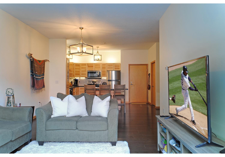 3310 Nicollet #106 Property Photo - Minneapolis, MN real estate listing