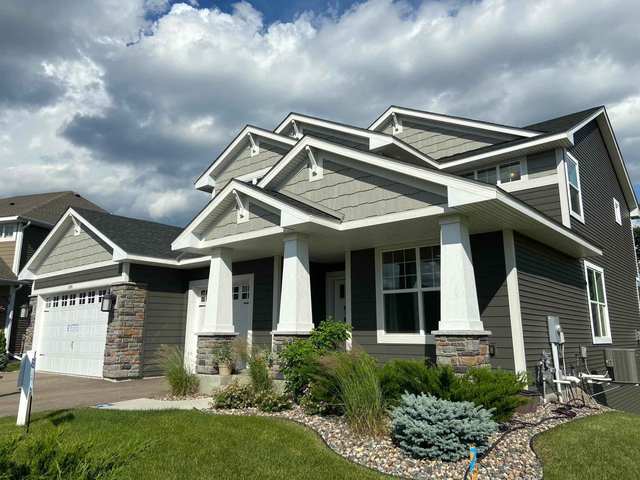 6896 Alverno Property Photo - Inver Grove Heights, MN real estate listing
