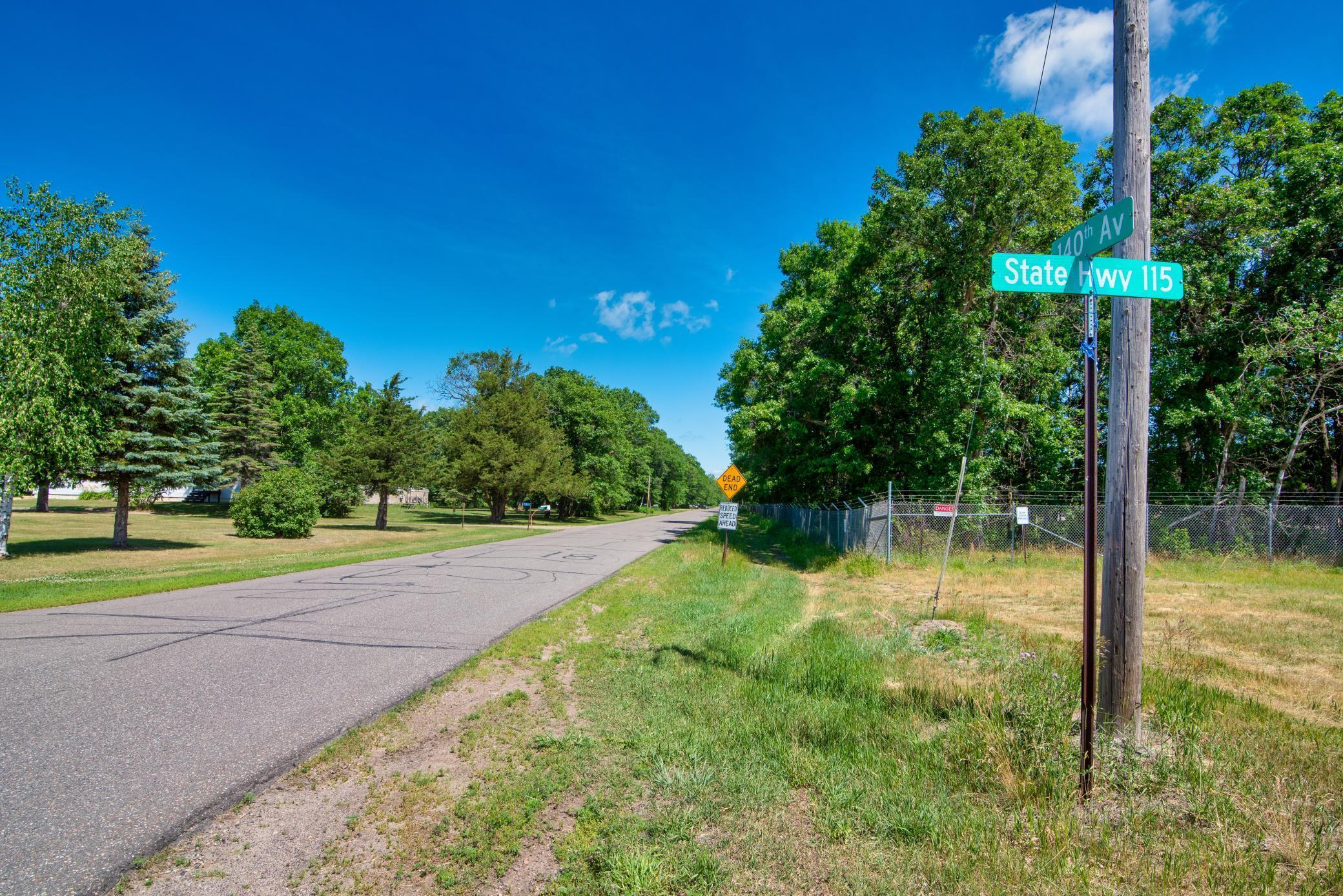Green Prairie Twp Real Estate Listings Main Image