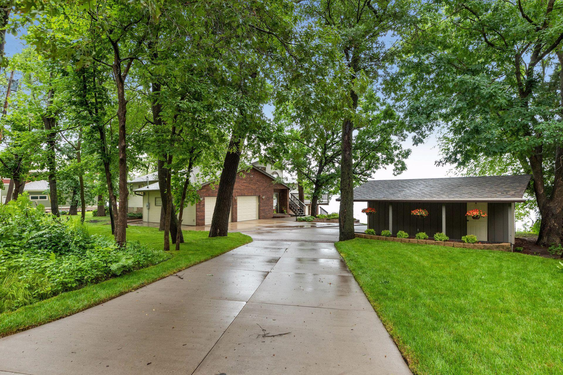 12620 182nd Street N Property Photo - Scandia, MN real estate listing