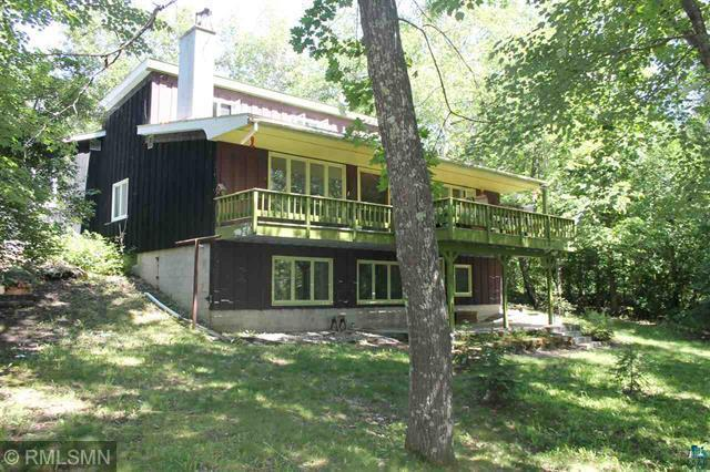 7341 Oak Narrows Road Property Photo - Cook, MN real estate listing