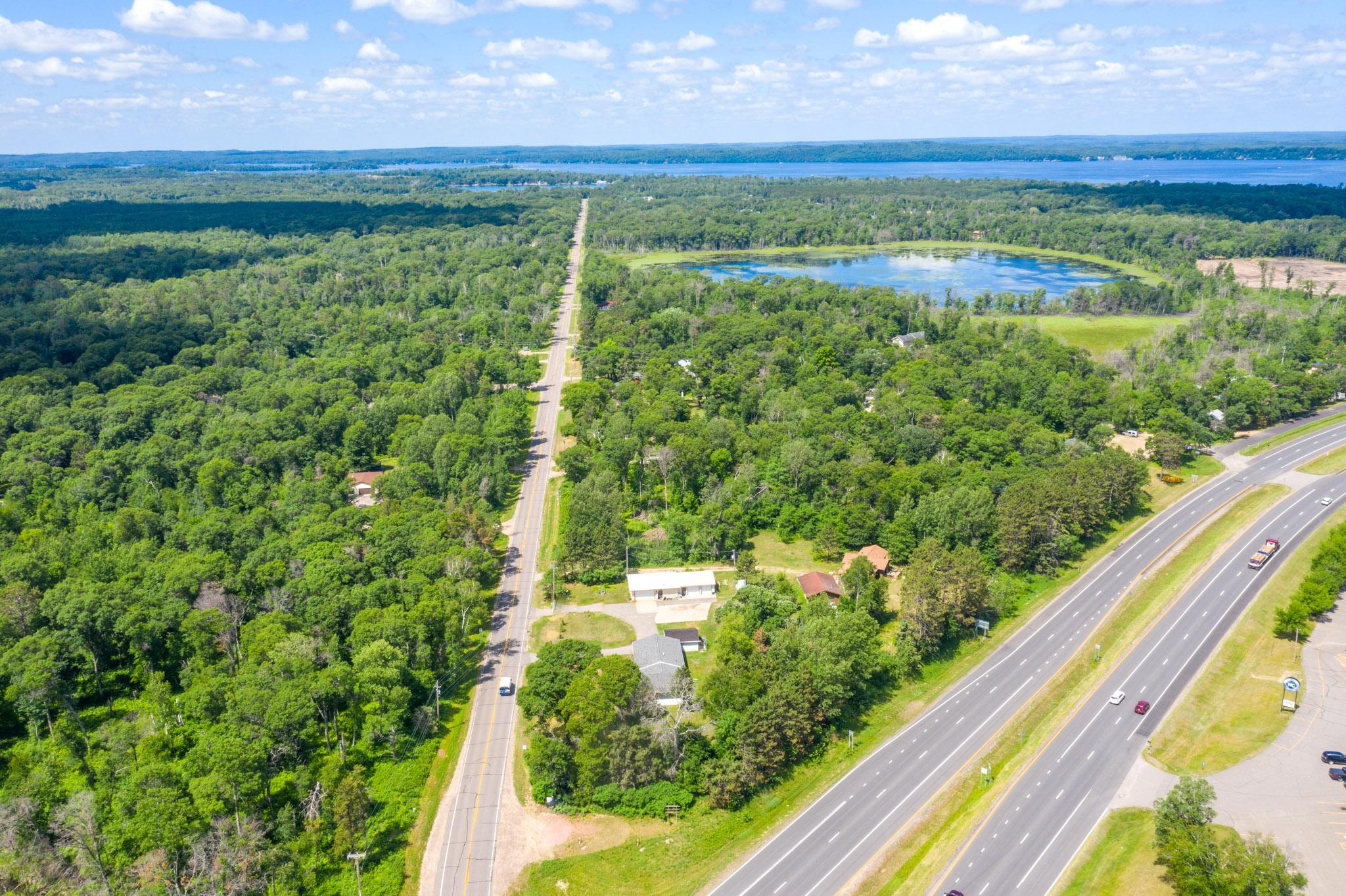 4638 Green Gables Road Property Photo - Brainerd, MN real estate listing