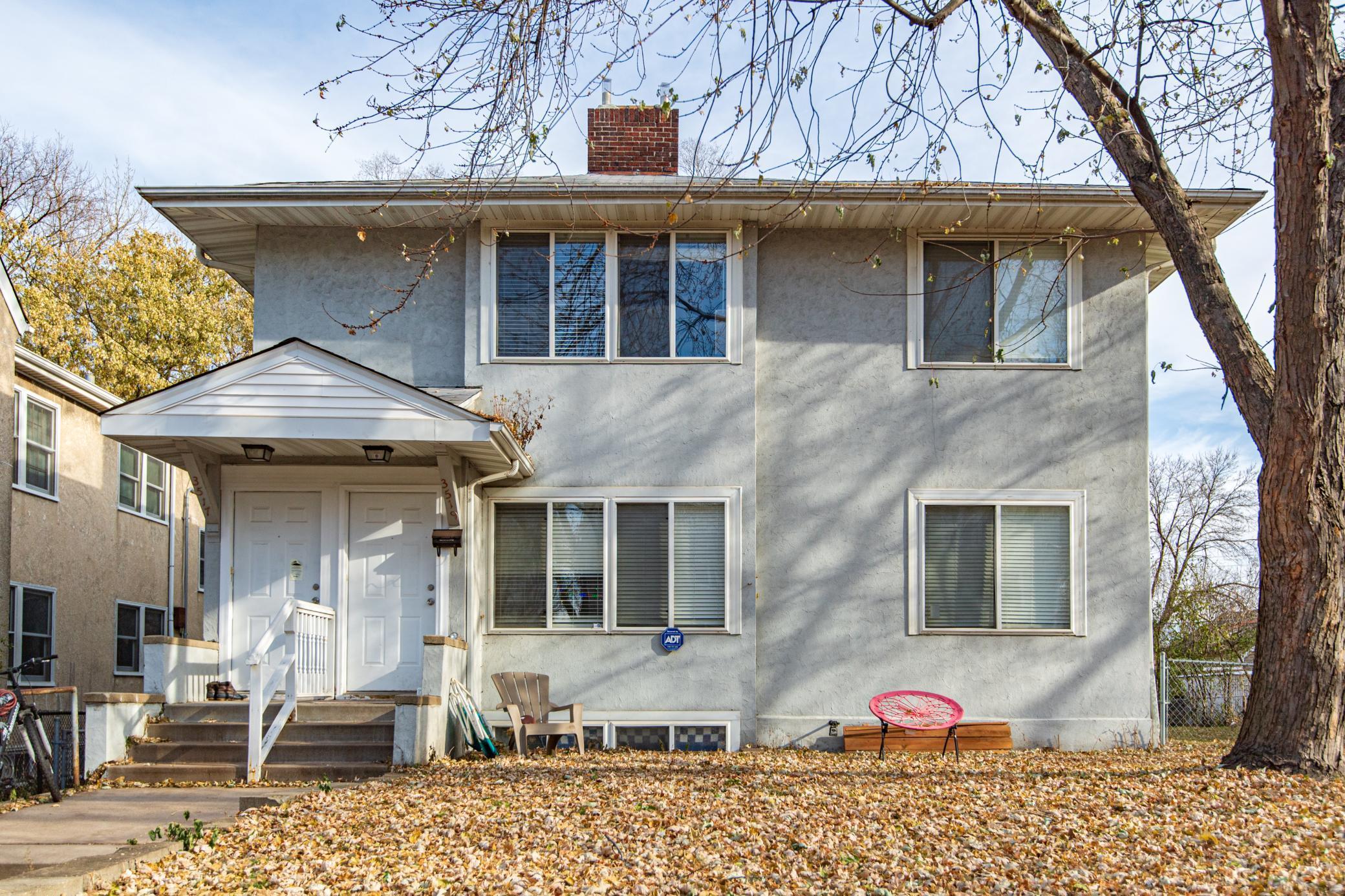 3517 1st Avenue S Property Photo - Minneapolis, MN real estate listing