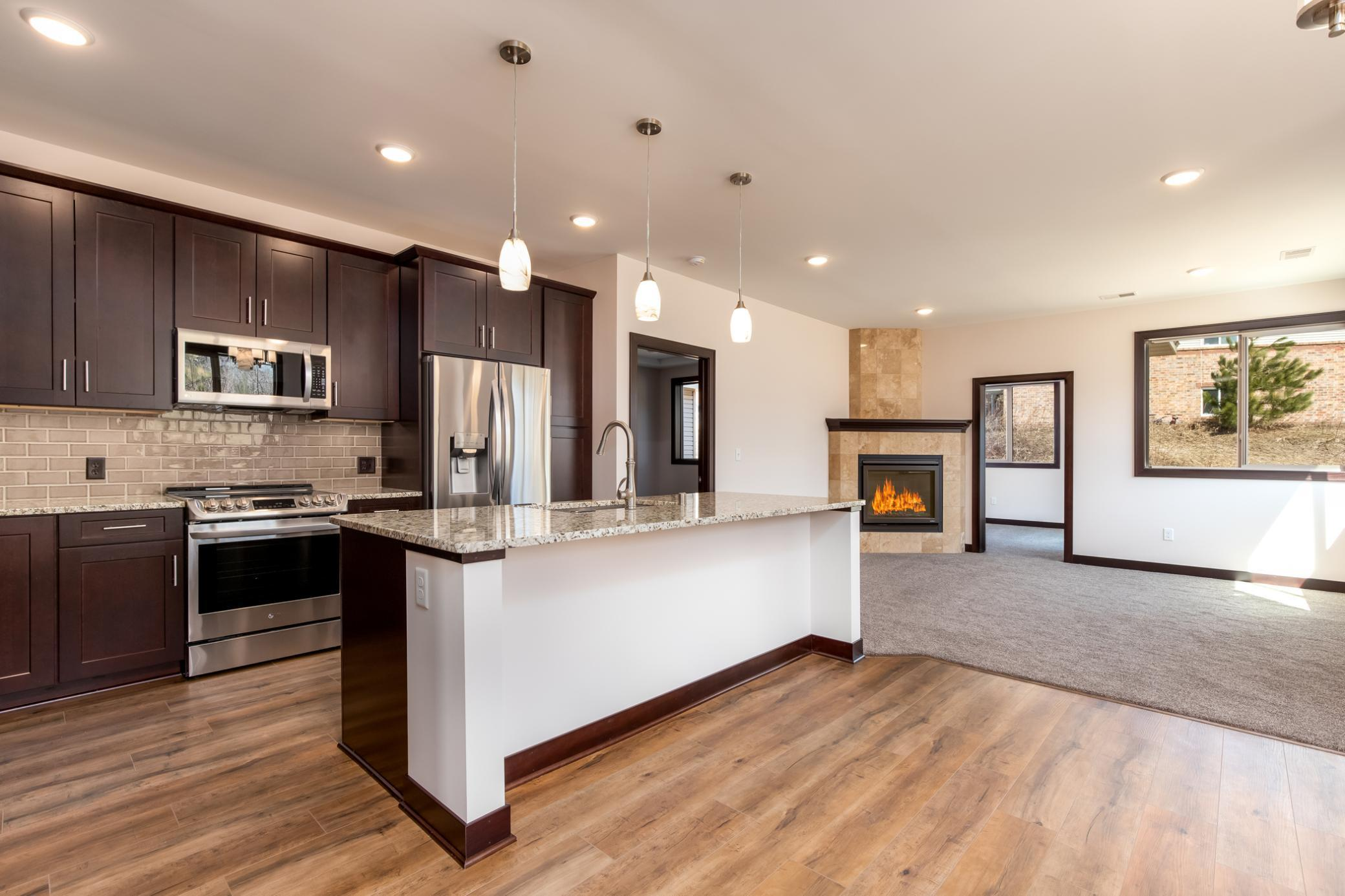 1501 Third Avenue SE Property Photo - Grand Rapids, MN real estate listing