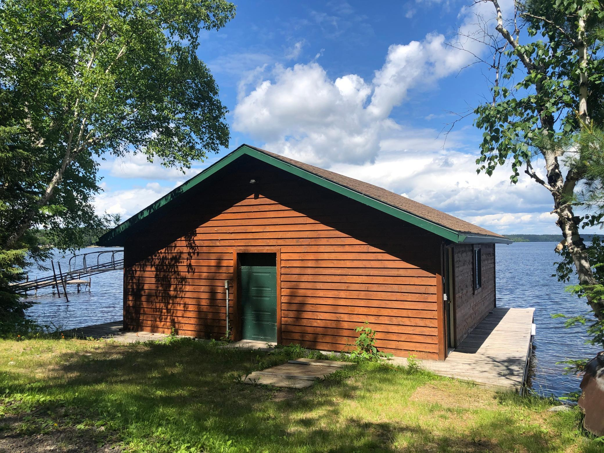 2830 Vermilion Property Photo - Cook, MN real estate listing
