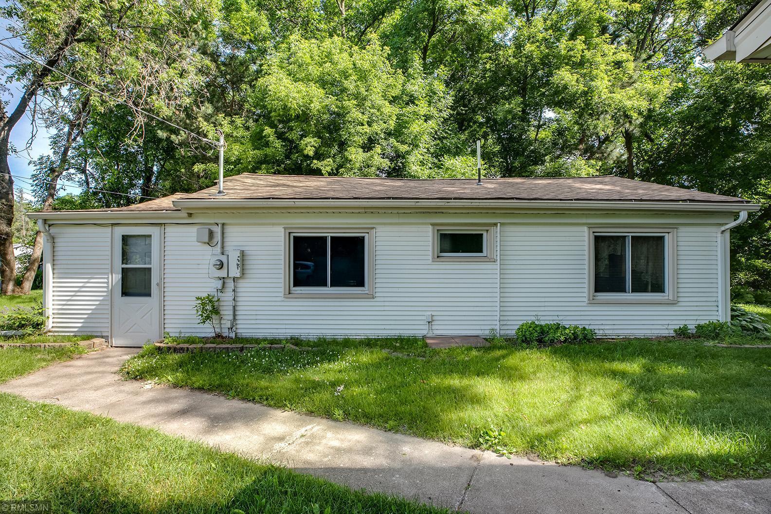 18657 Lamar Avenue N Property Photo - Scandia, MN real estate listing