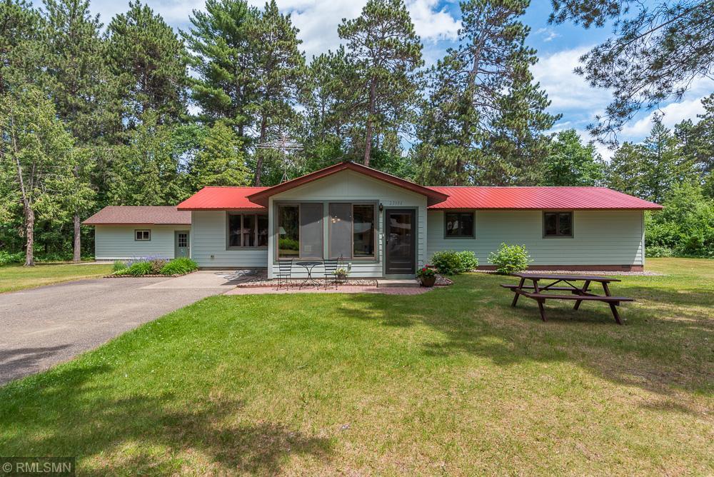 Alluring Pines Real Estate Listings Main Image