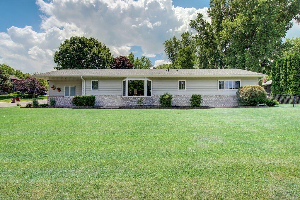 7317 Boyd Property Photo - Inver Grove Heights, MN real estate listing