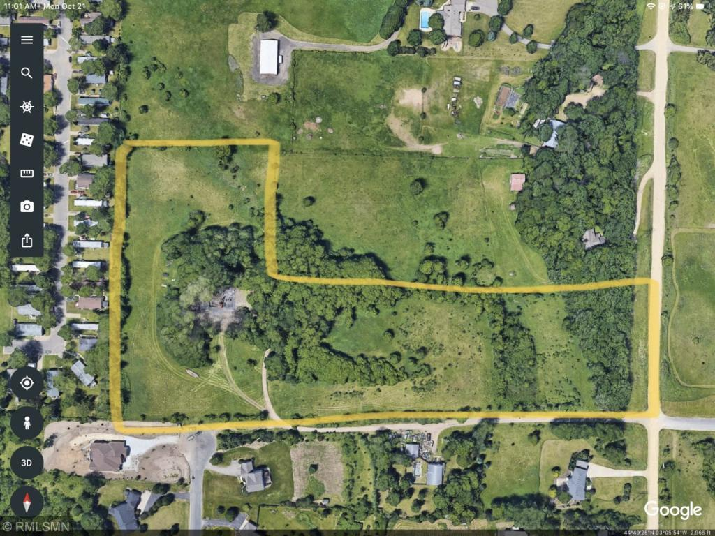 8715 Alverno Avenue Property Photo - Inver Grove Heights, MN real estate listing