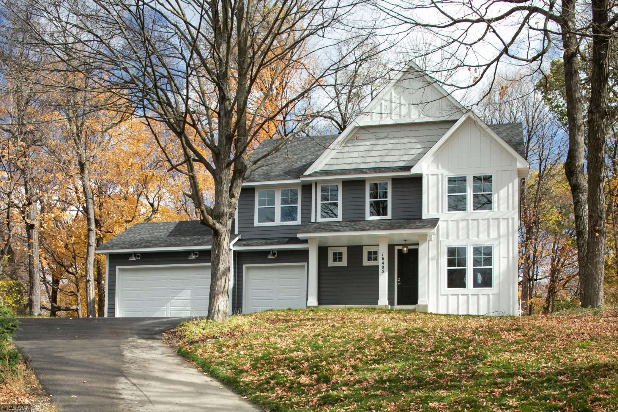 7525 Fawn Hill Road Property Photo - Chanhassen, MN real estate listing