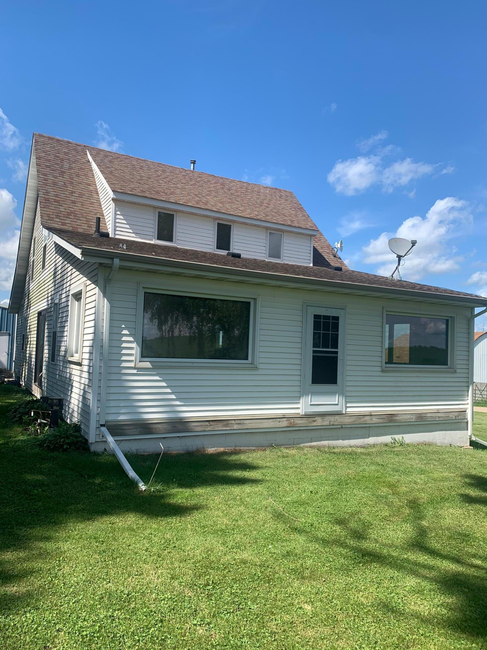7704 118th Property Photo