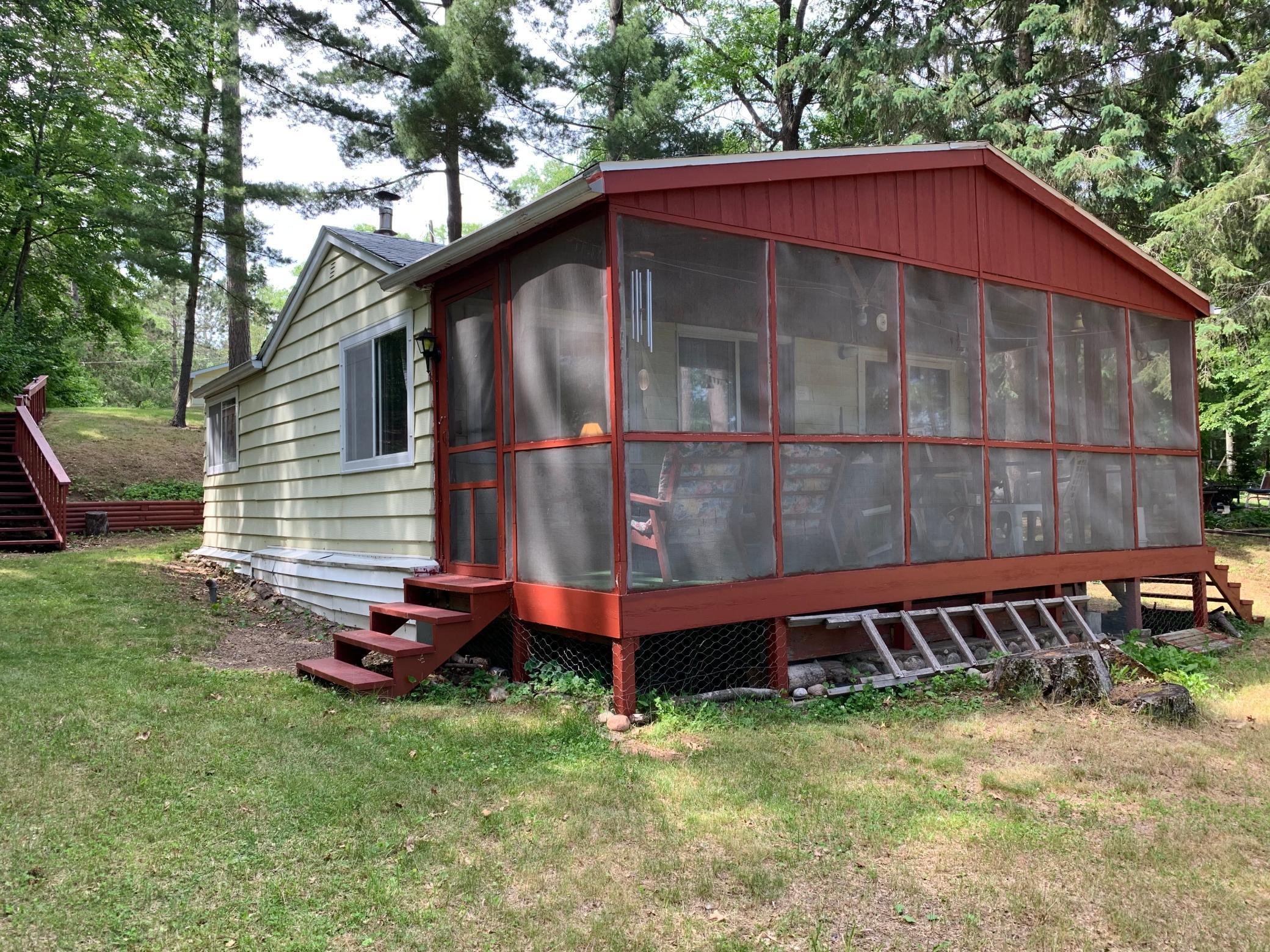 Big Sandy Lake Highlands Real Estate Listings Main Image