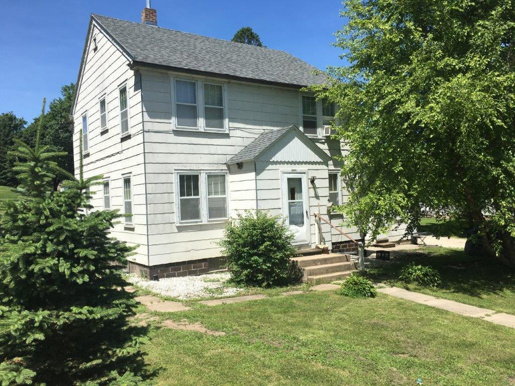 709 Rochelle Avenue S Property Photo - Lanesboro, MN real estate listing