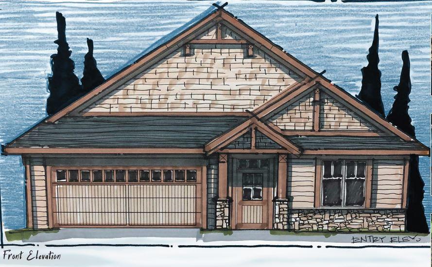 1259 Harbor Property Photo - East Gull Lake, MN real estate listing