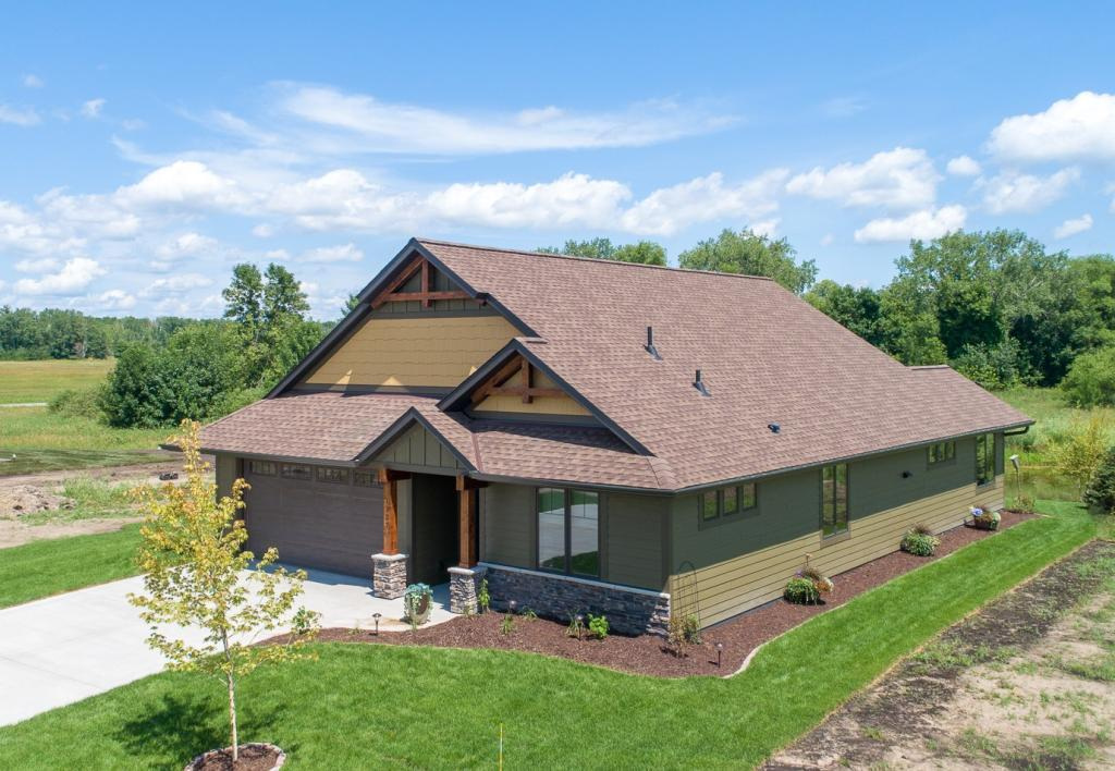 TBD Harbor Place Property Photo - East Gull Lake, MN real estate listing