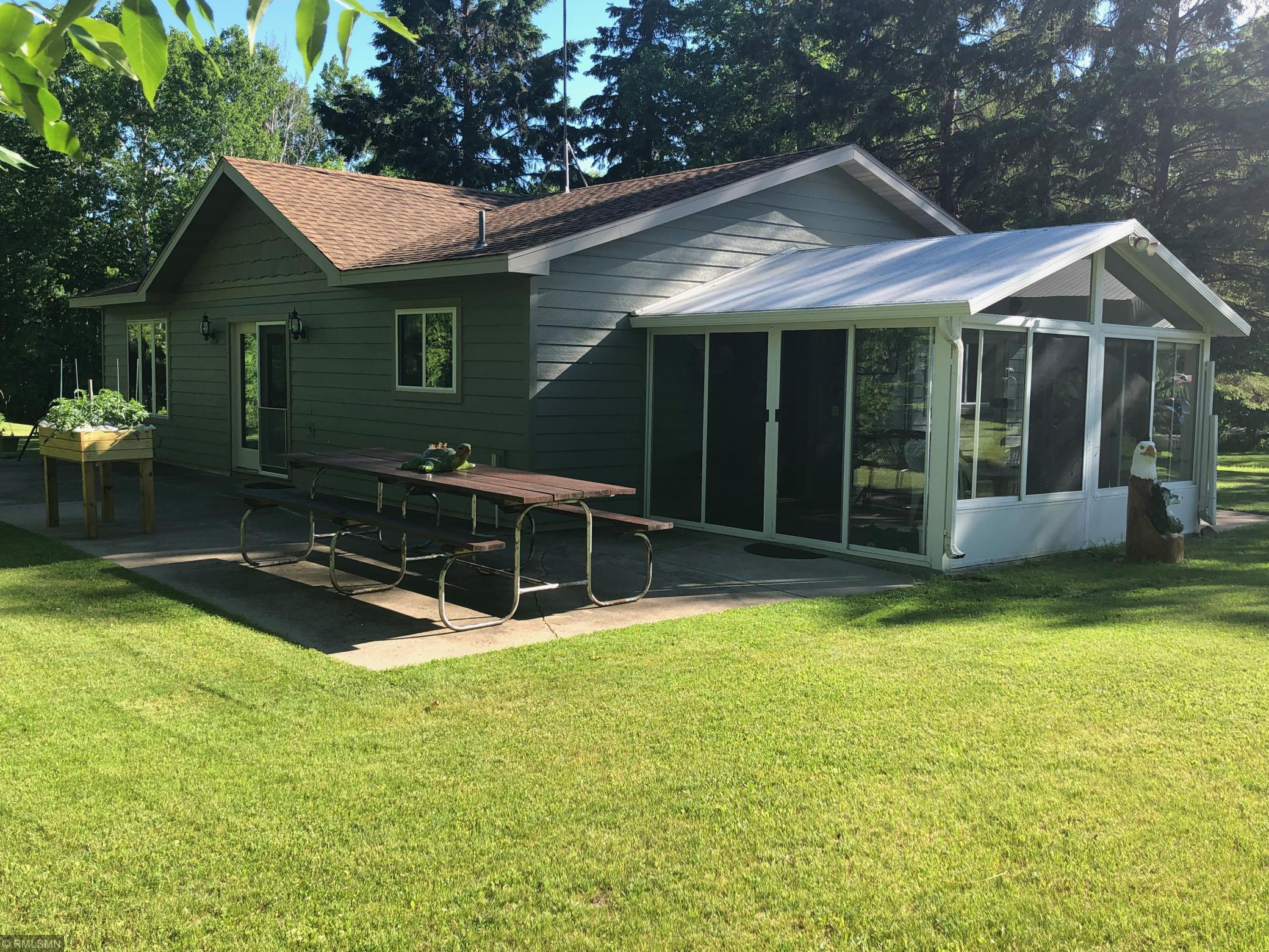 48147 241st Place Property Photo - McGregor, MN real estate listing