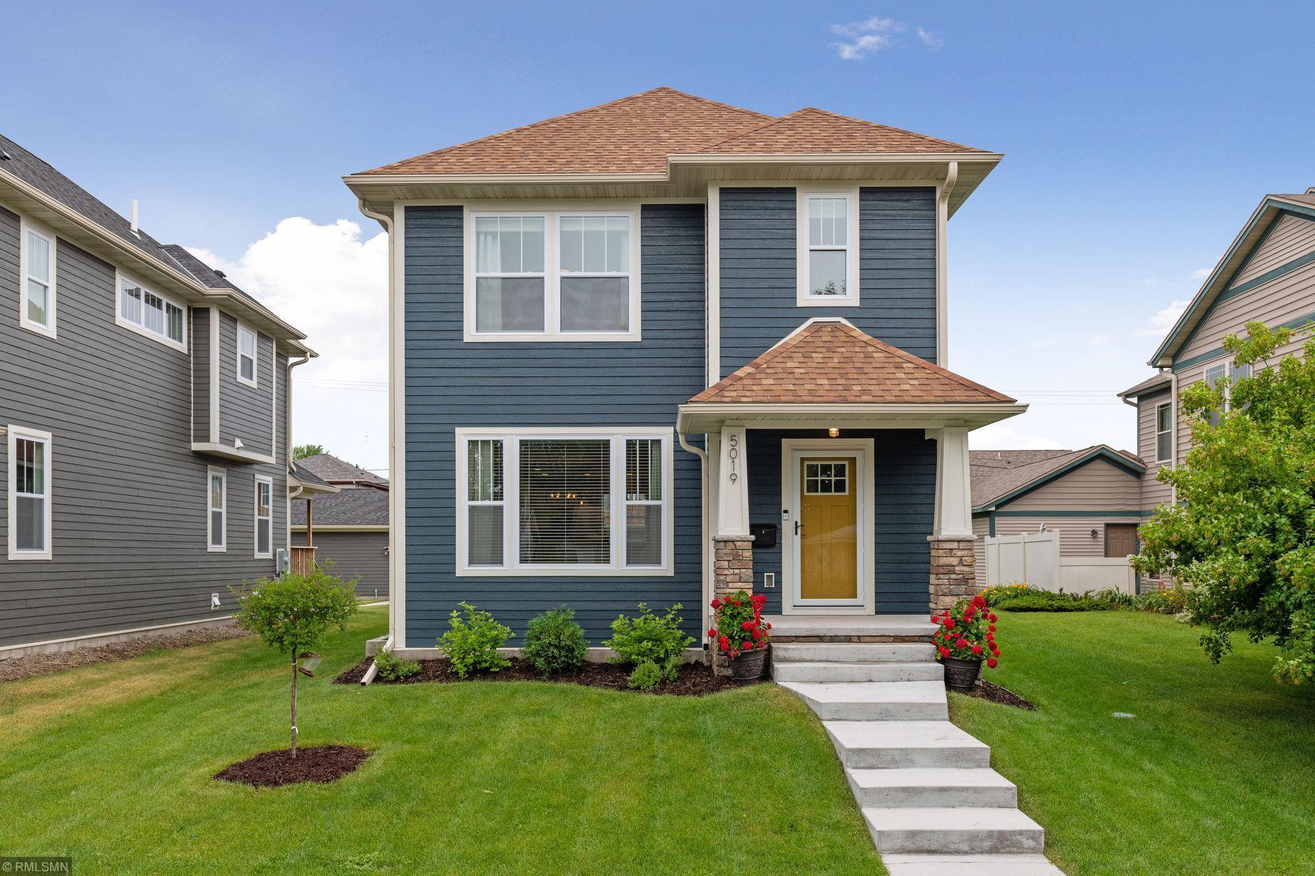 55430 Real Estate Listings Main Image