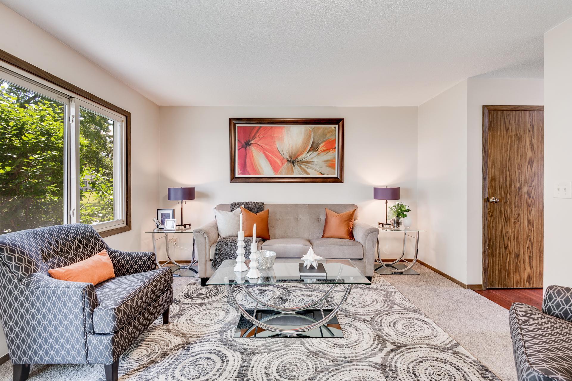 7668 Hampshire Avenue N Property Photo