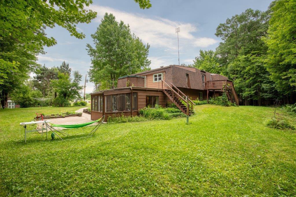 904 235th Property Photo - Osceola, WI real estate listing