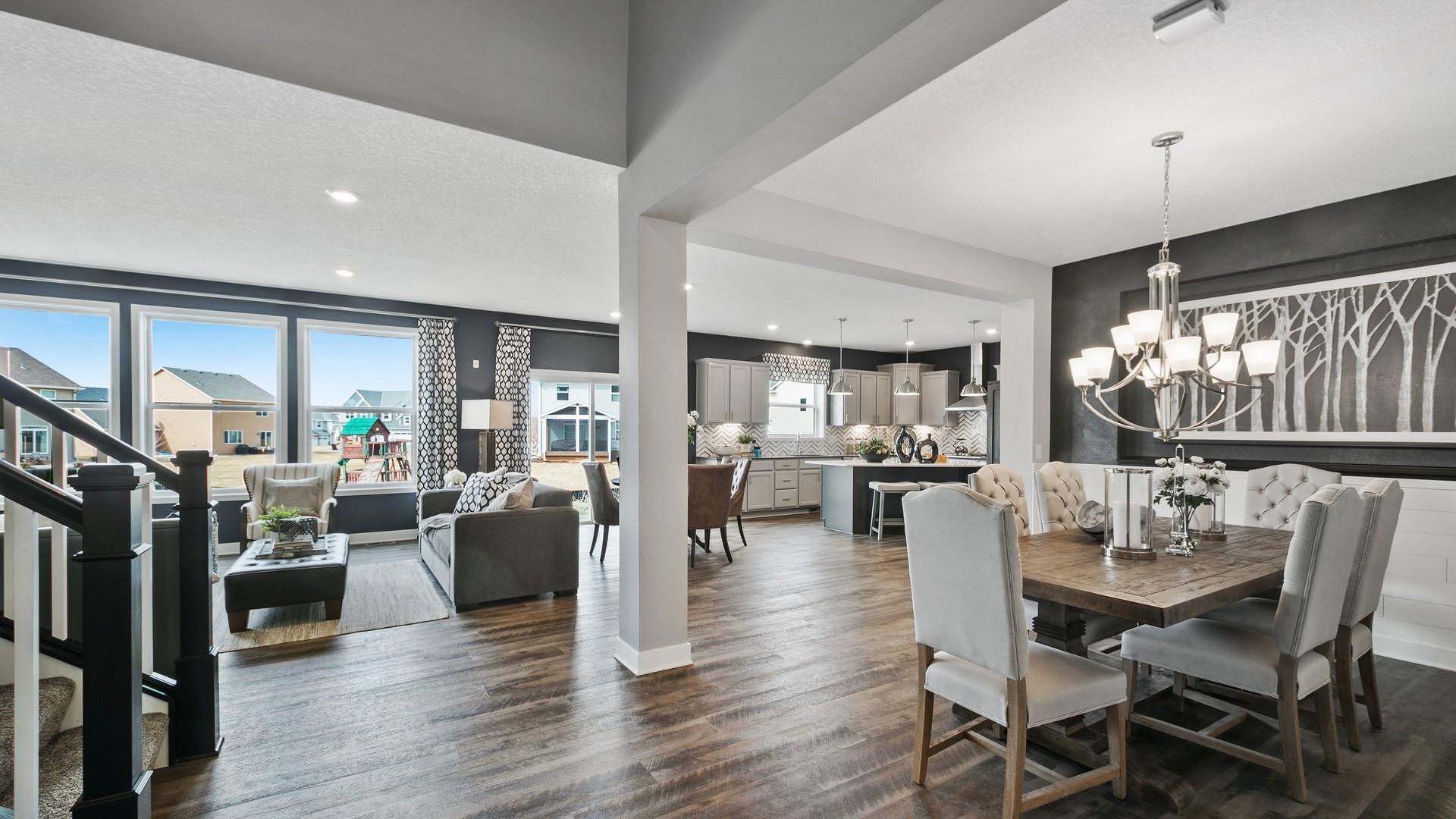 8658 Ambergate Property Photo - Victoria, MN real estate listing