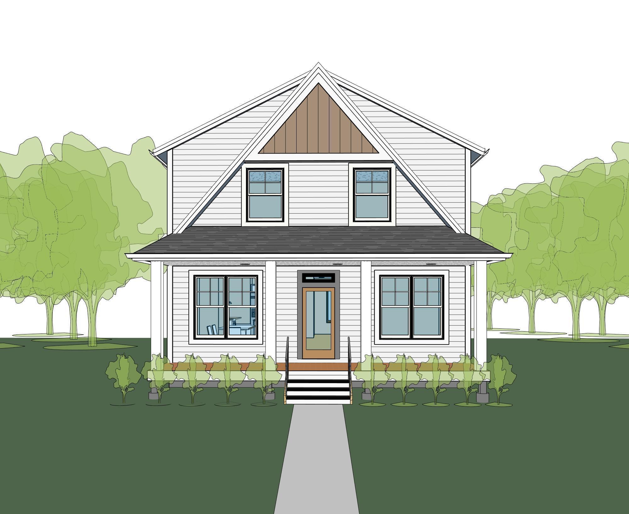 3132 37th Avenue S Property Photo - Minneapolis, MN real estate listing