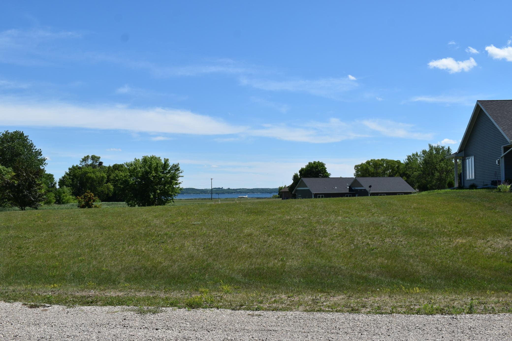 xxx 176th Street Property Photo - Long Beach, MN real estate listing