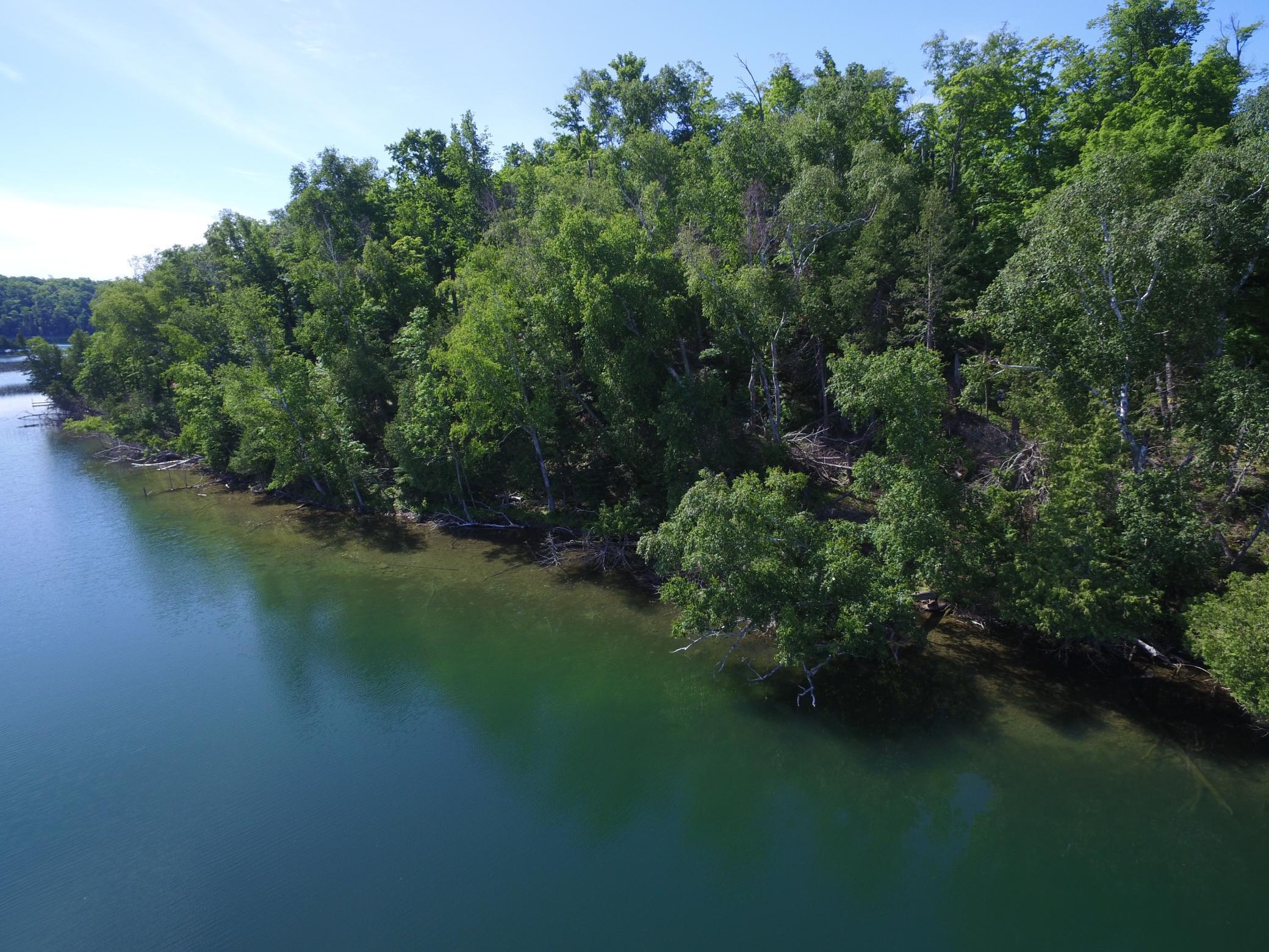 Lot 1 & 2 Deer Lake Lane Property Photo - Deer Lake Unorg. Terr., MN real estate listing