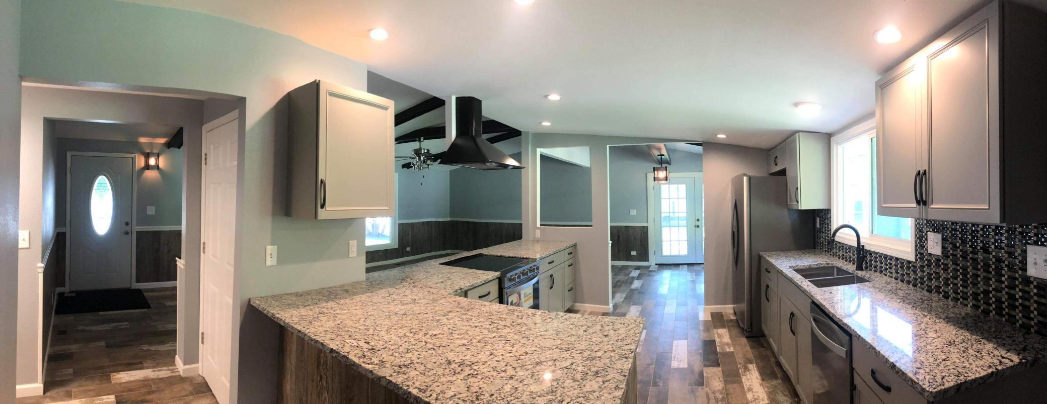1240 Main Property Photo - Elba, MN real estate listing
