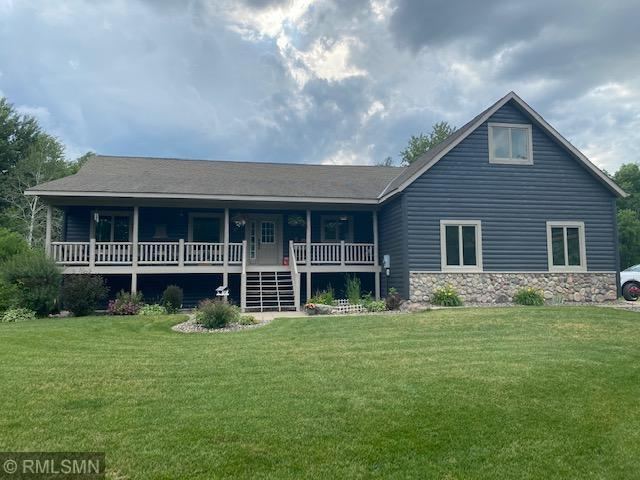 22010 Meadowvale NW Property Photo - Elk River, MN real estate listing
