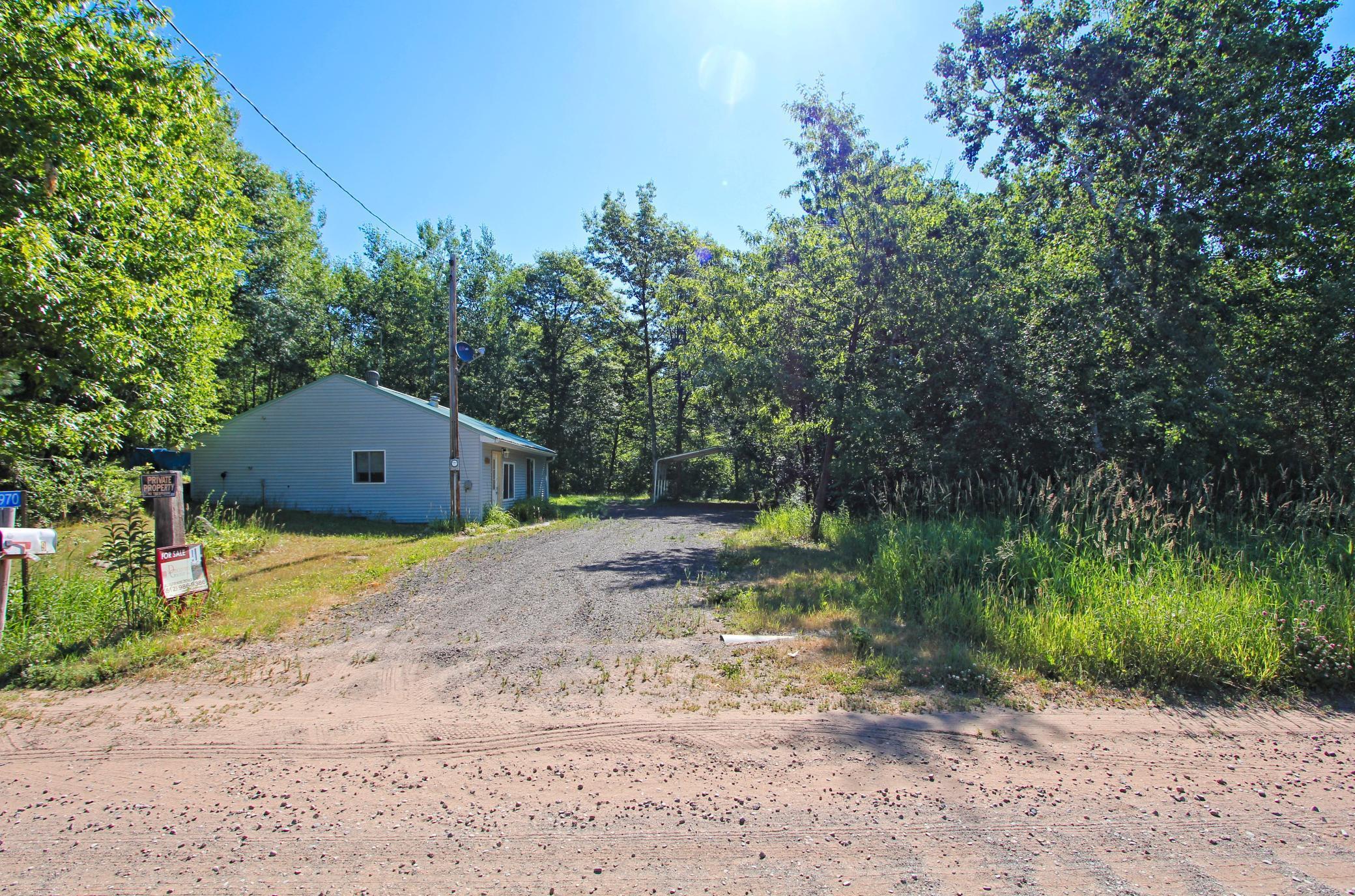 65970 Hamaline Property Photo