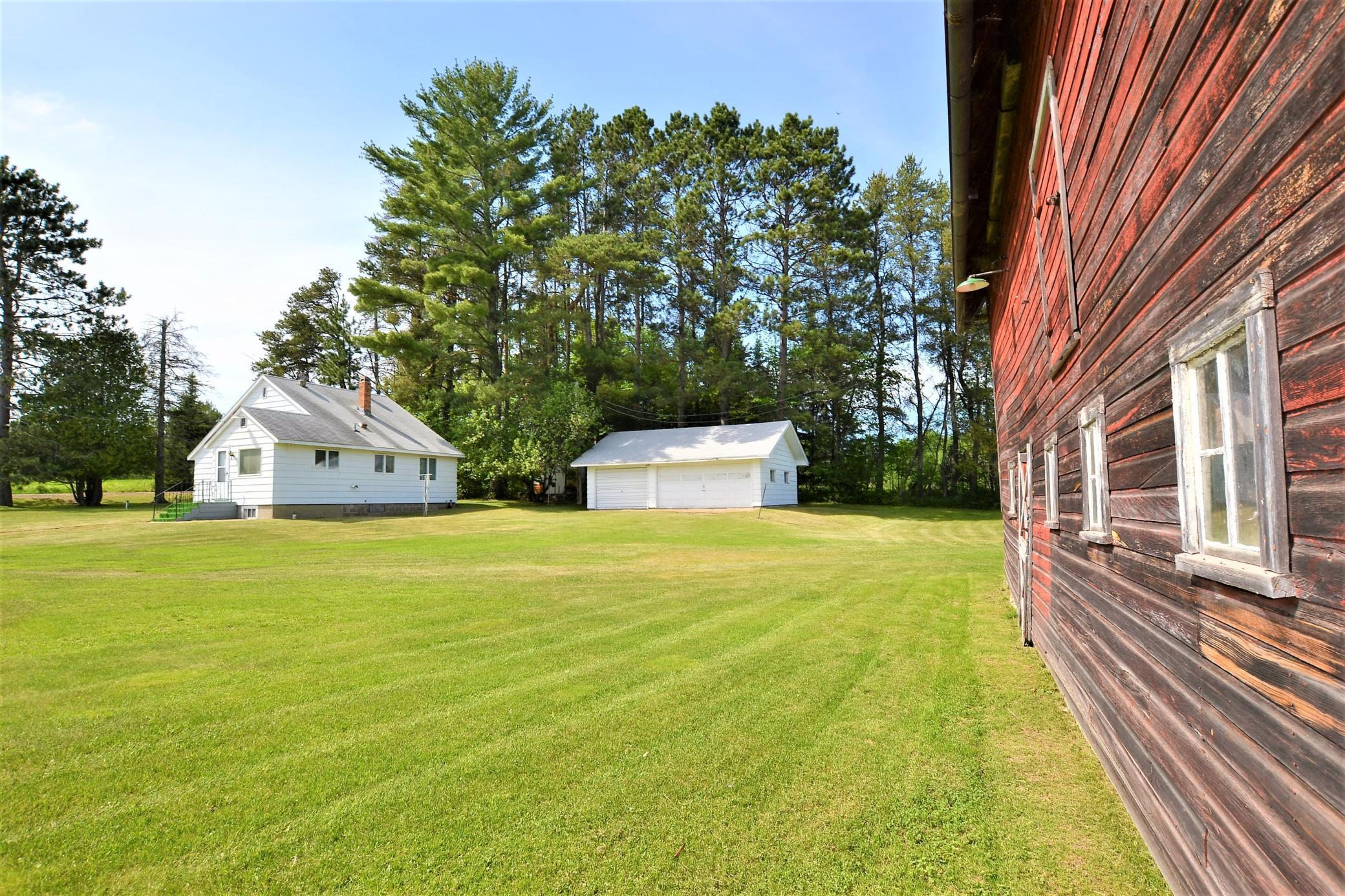21528 CO RD 560 Property Photo - Goodland, MN real estate listing
