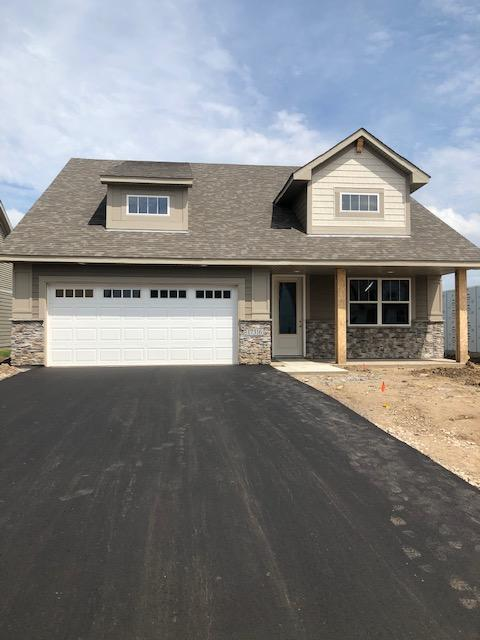 17316 Elkwood Property Photo - Lakeville, MN real estate listing