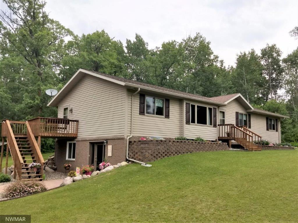 480 Lomond Property Photo - Bagley, MN real estate listing
