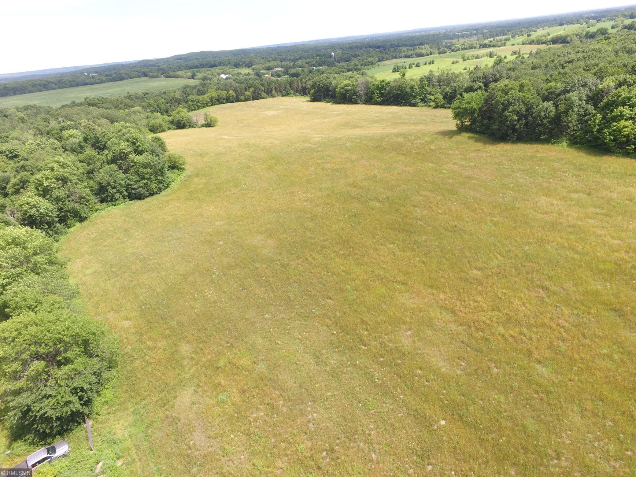 16975 Wild Mountain Road Property Photo - Amador Twp, MN real estate listing