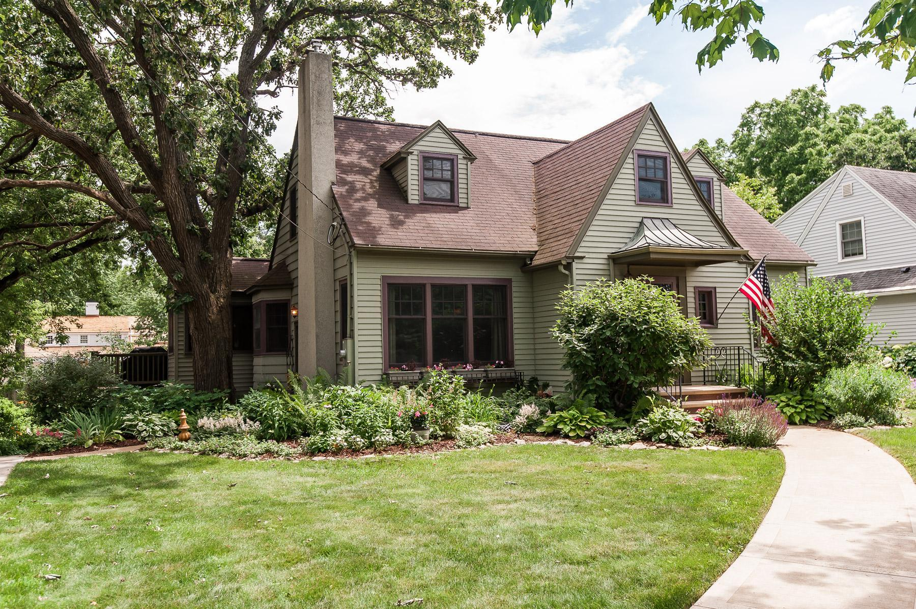 616 11th SW Property Photo - Rochester, MN real estate listing