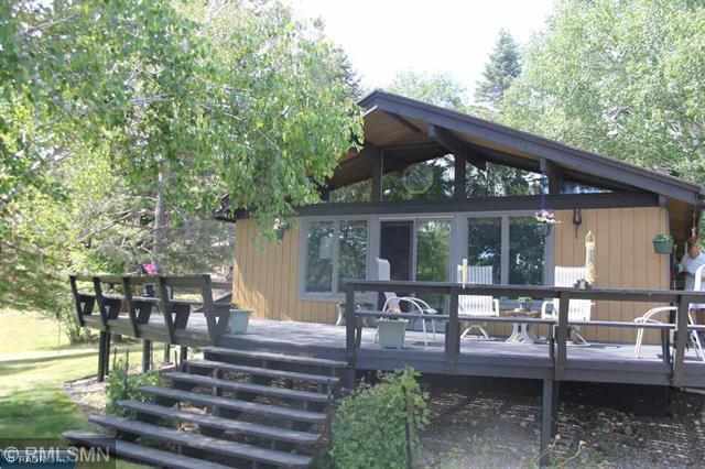 7331 Oak Narrows Road Property Photo - Cook, MN real estate listing