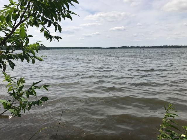 640 Round Lake Property Photo - Georgetown Twp, WI real estate listing