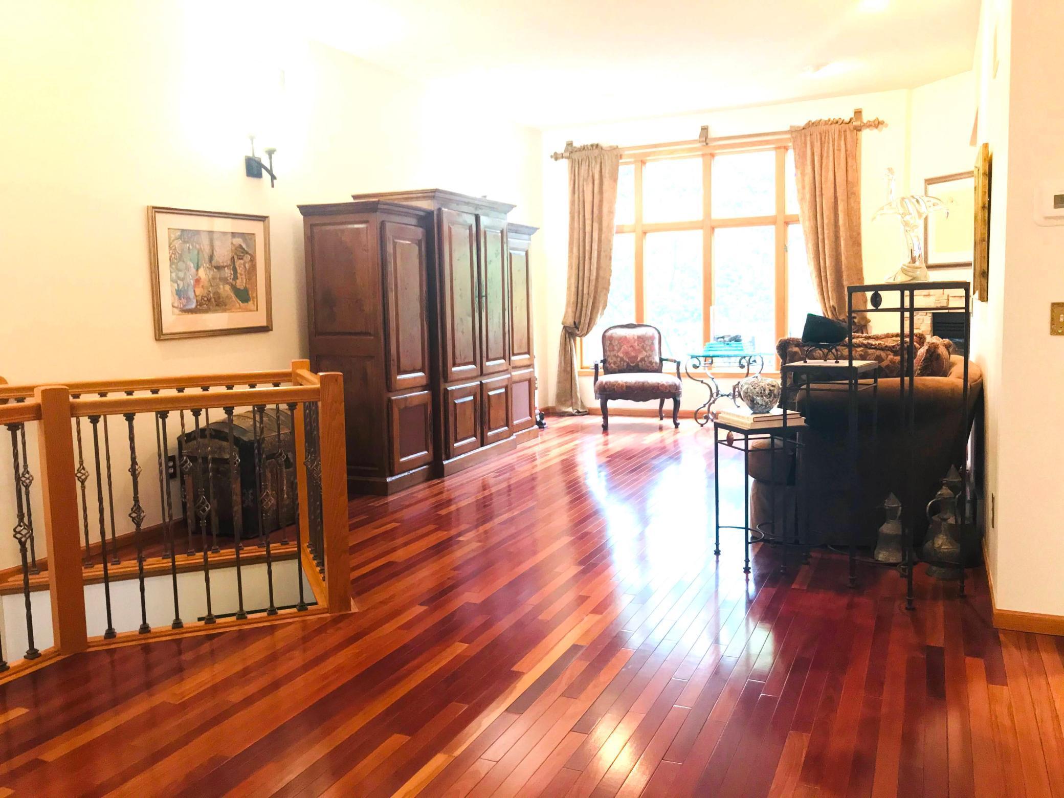 13265 Huntington Property Photo
