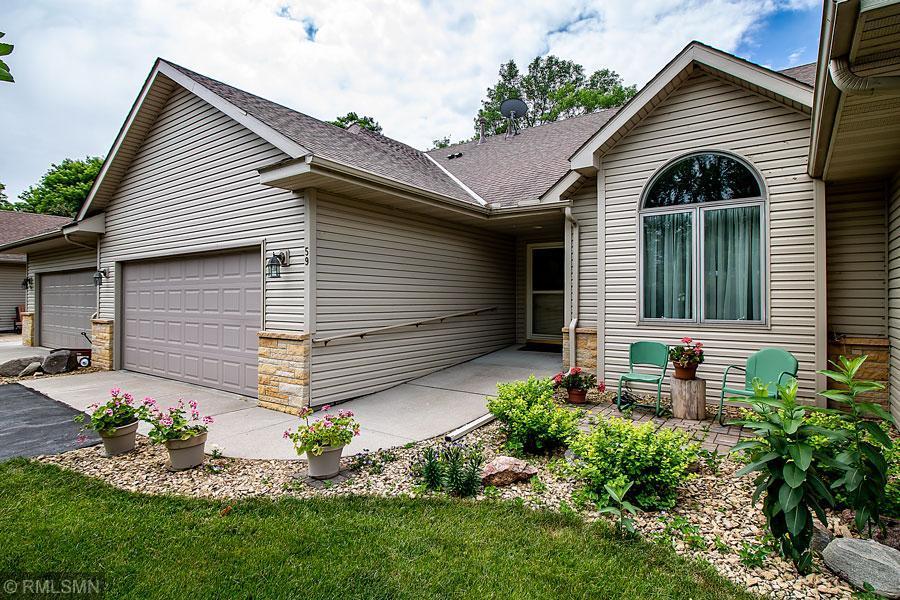 59 Egret Property Photo - Elysian, MN real estate listing