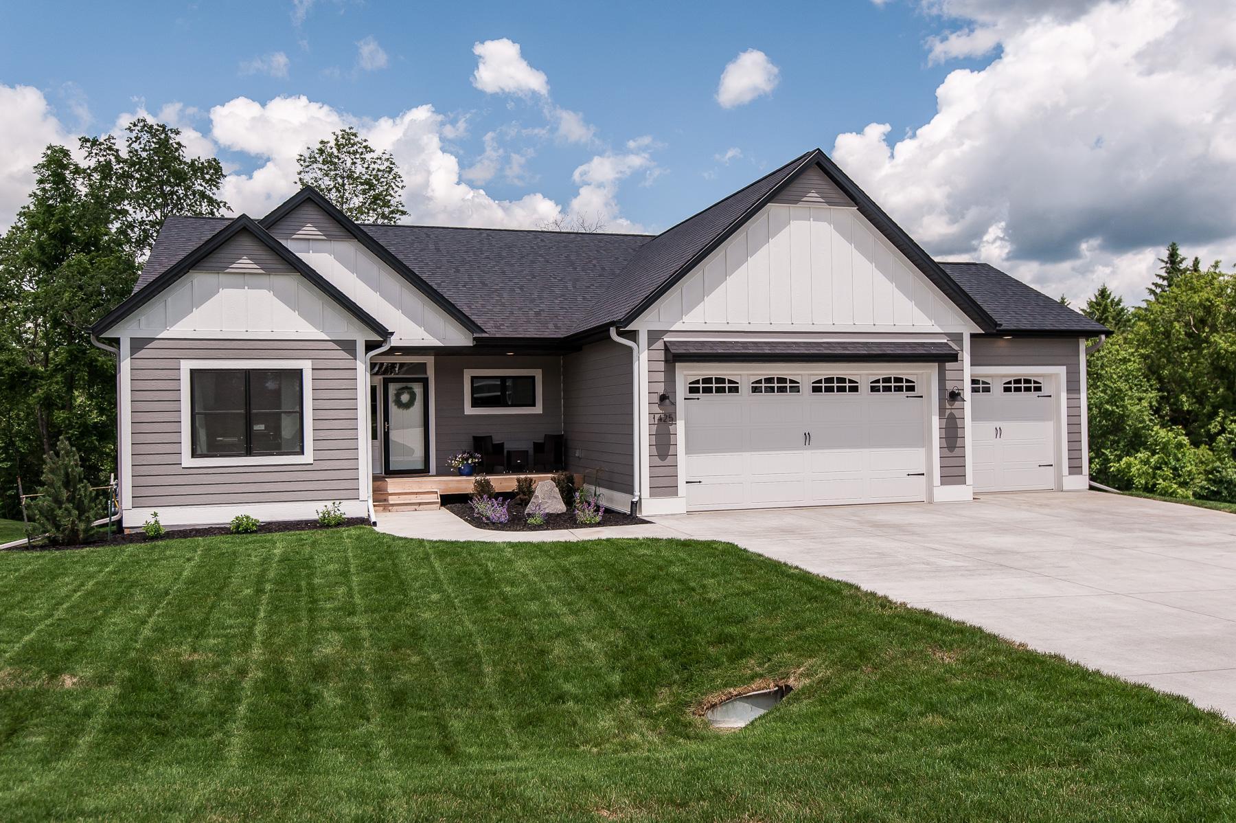 1425 Riverwood Sw Property Photo