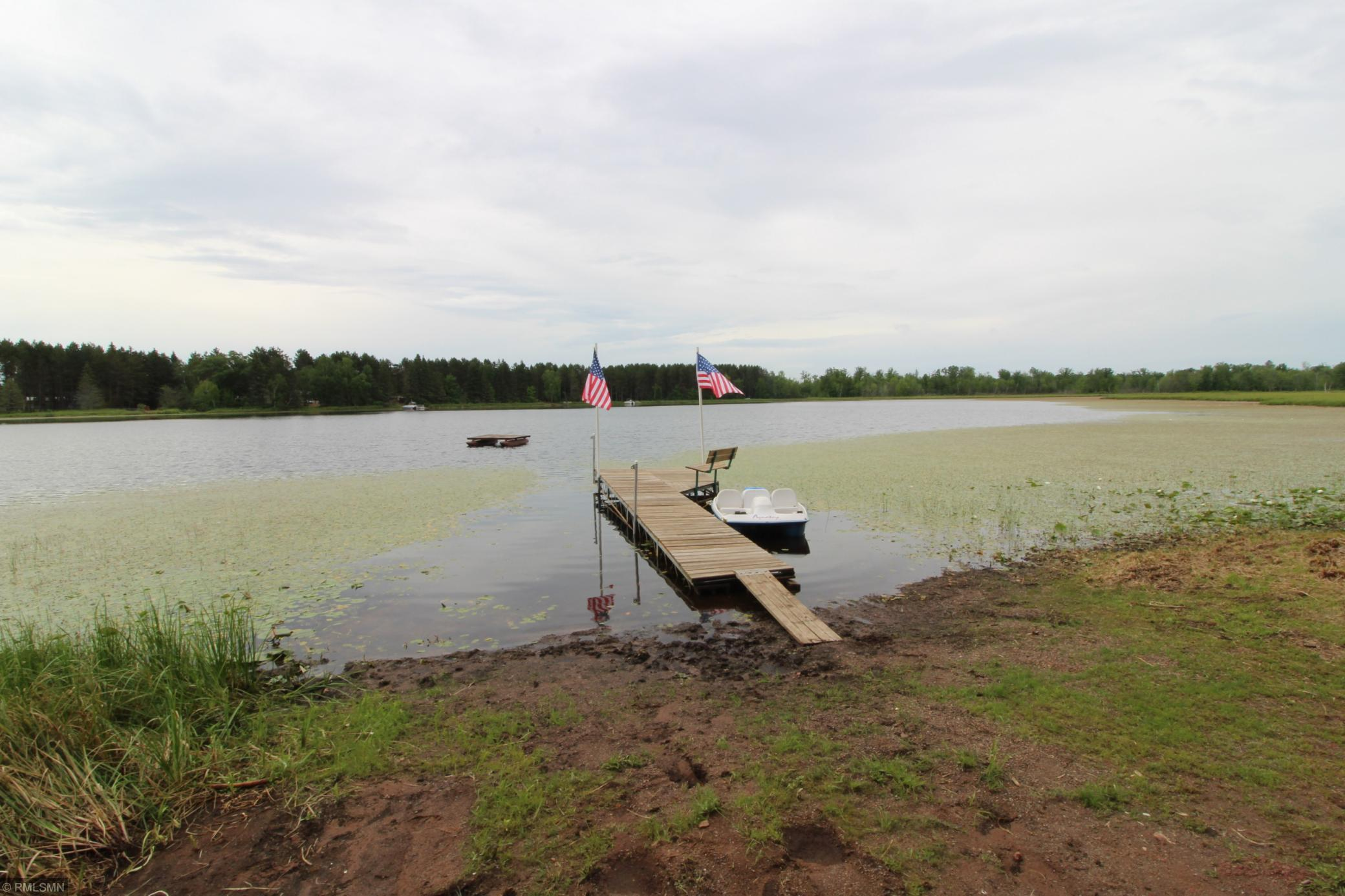 20450 Parvey Line Road Property Photo - Finlayson, MN real estate listing