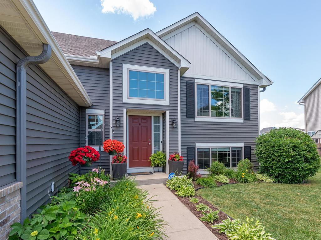 4577 Covey Property Photo - Minnetrista, MN real estate listing