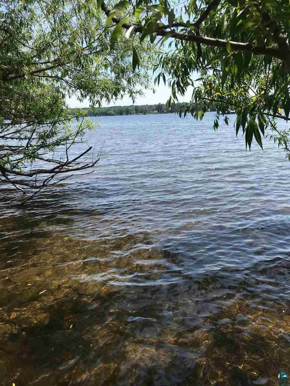6050 N Pike Lake Road Property Photo - Duluth, MN real estate listing