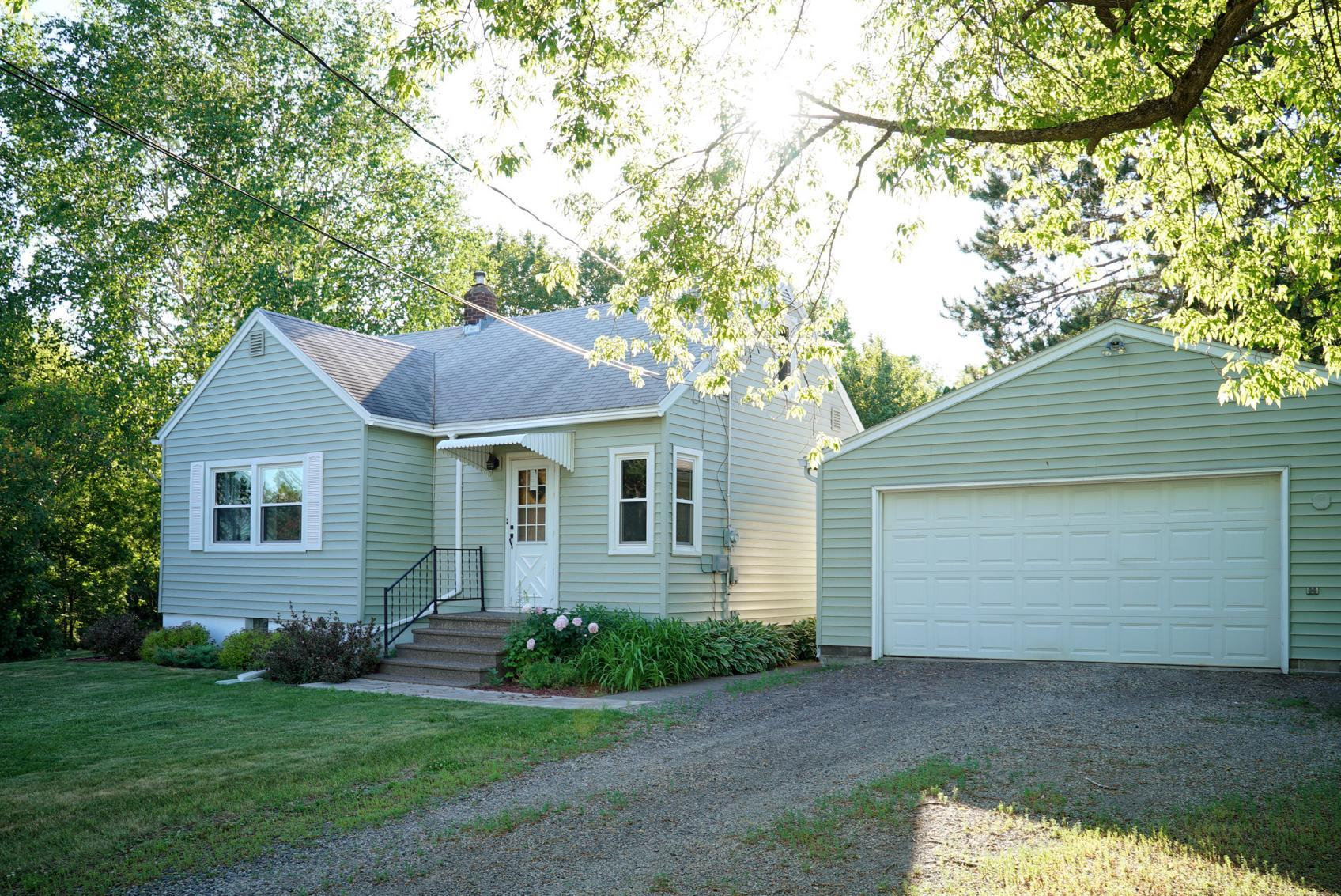 1815 Springvale Road Property Photo - Duluth, MN real estate listing