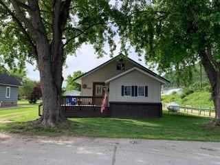 104 Elm Property Photo - Cochrane, WI real estate listing