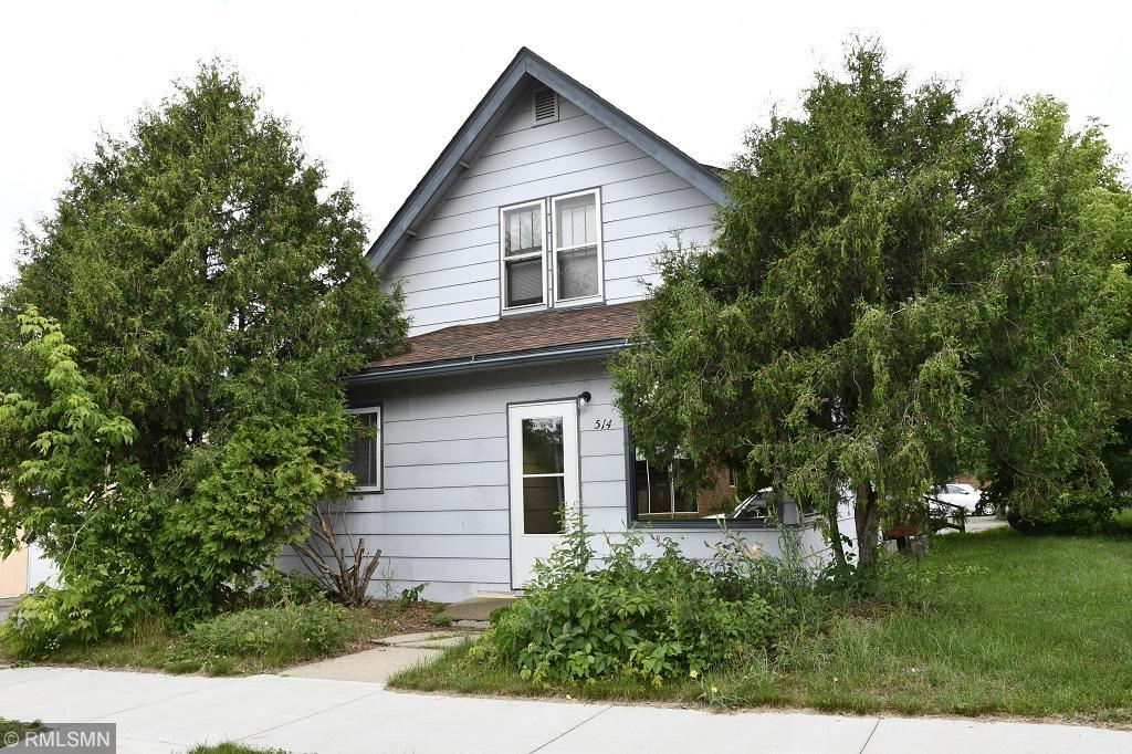514 Michigan Avenue W Property Photo